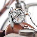 Tissot-Bridgeport-Mechanical-Skeleton-T859.405.19.273.00 Lionel Meylan Horlogerie Joaillerie Vevey