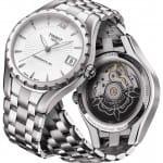 Tissot-Lady-80-Automatique-T072_T072_207_11_038_00_MT-dos Lionel Meylan Horlogerie Joaillerie Vevey