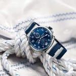 Ulysse-Nardin-Marine-Chronometer-Manufacture-1186-126-3-62 Lionel Meylan Horlogerie Joaillerie Vevey