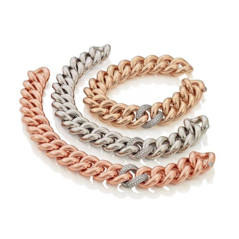 IsabelleFa - Bracelet Altesse 17