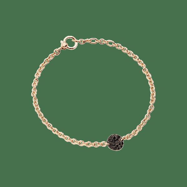Pomellato - Bracelet Sabbia