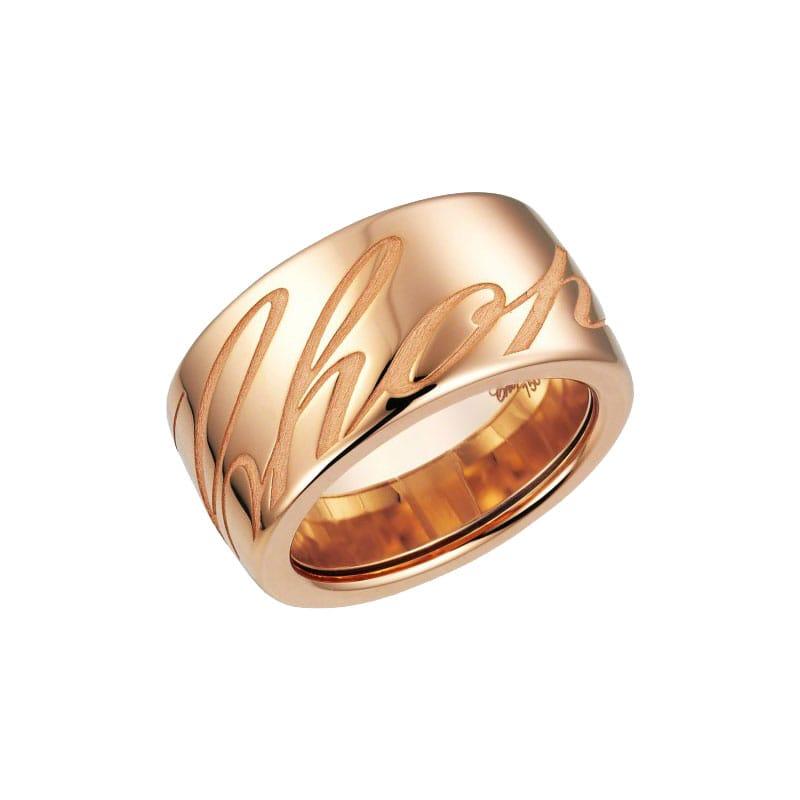 Chopard - Chopardissimo Ring