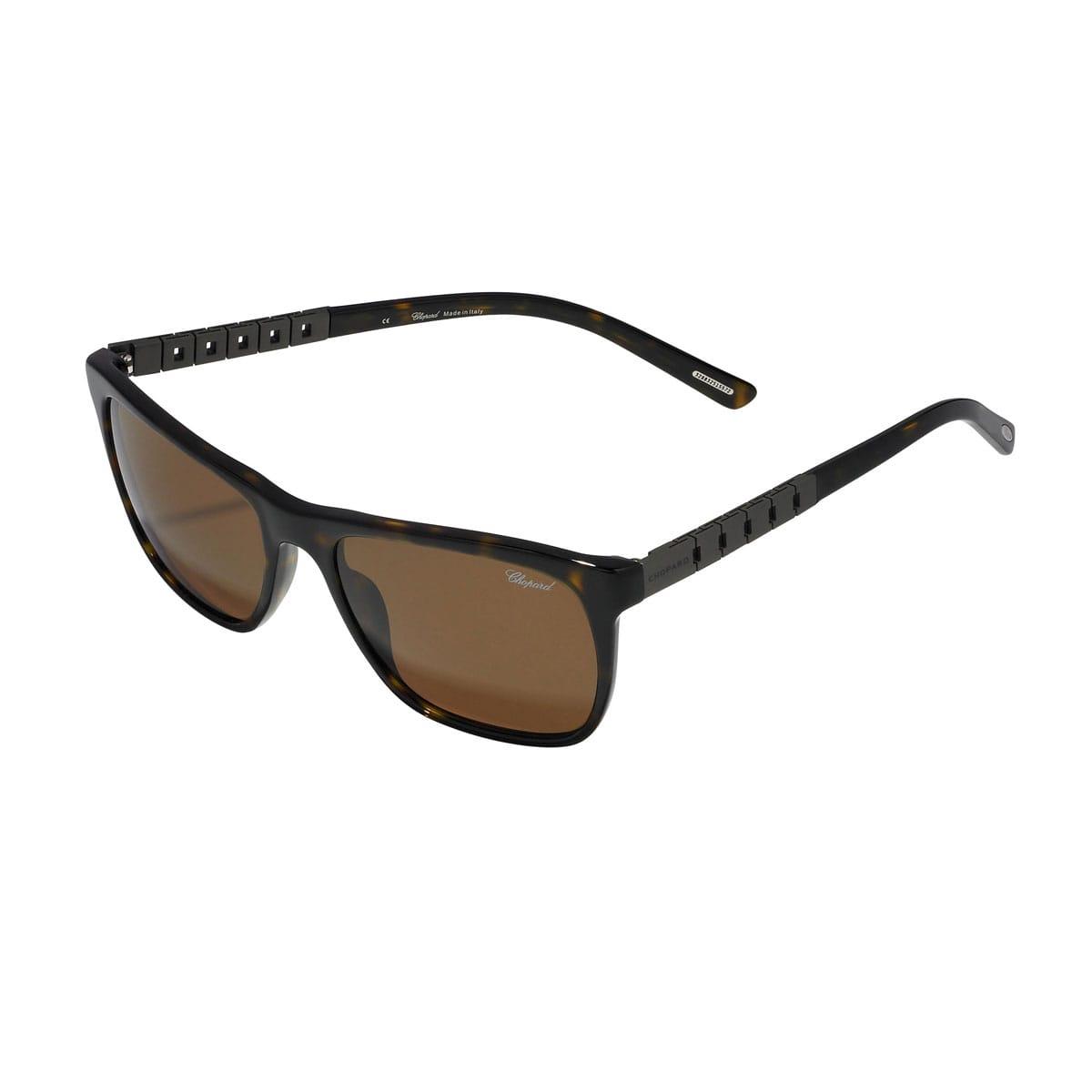Chopard - Sunglasses