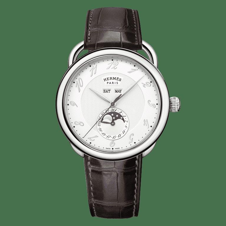 Hermès - Arceau Grande Lune