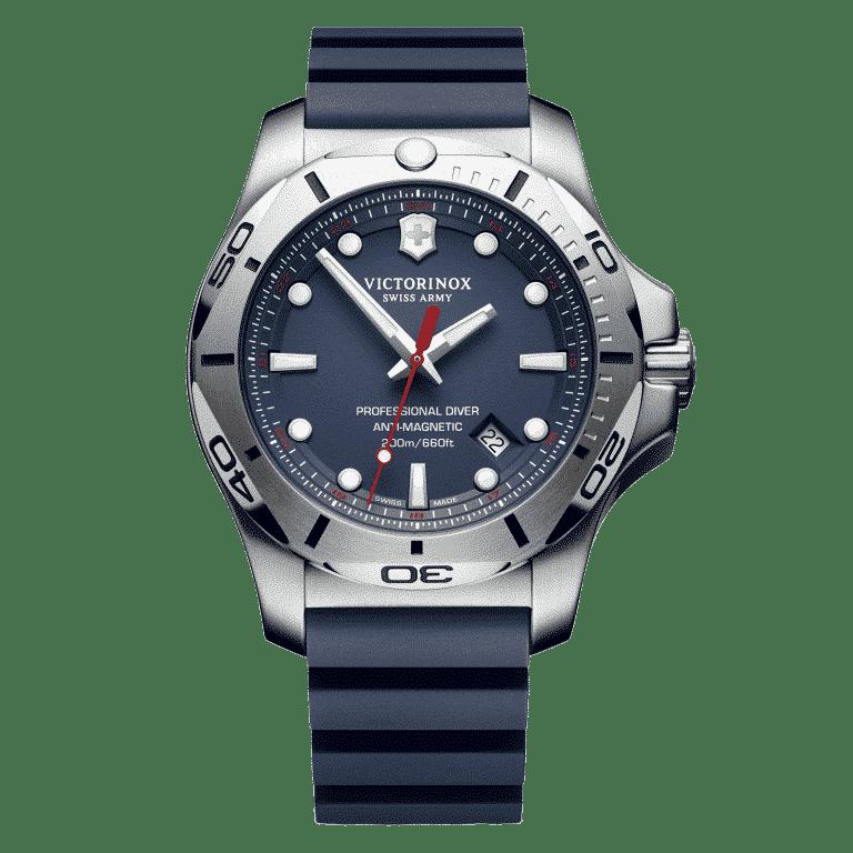 Victorinox Swiss Army - I.N.O.X Professional Diver