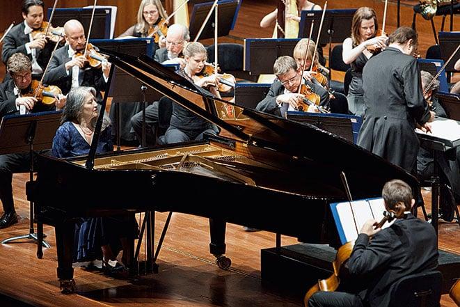Martha-Argerich-a-Yunus-Durukan