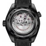 Omega-Seamster-Planet-Ocean-600m-Co-axial-Master-Chronometer-gmt-215.92.46.22.01.001-Back-Lionel-Meylan-Vevey