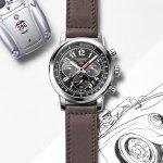 Chopard-Mille-Miglia-2016-XL-Race-Edition-168580-3001-Ambiance-Lionel-Meylan-Vevey