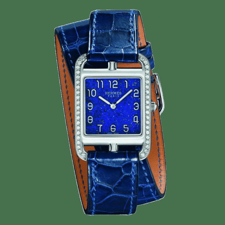 Hermès - Cape Cod GM