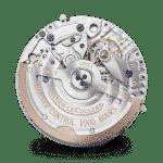 Jaeger-Lecoultre-JLQ1252501-Lionel-Meylan-horlogerie-joaillerie-vevey