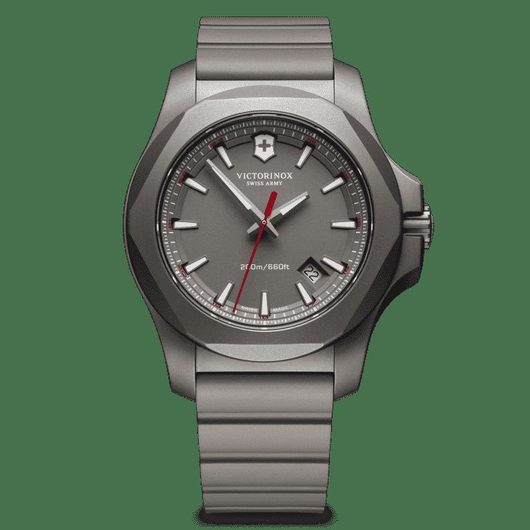 Victorinox Swiss Army - I.N.O.X Titanium