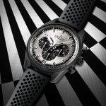 zenith-24.2041.400.01-lionel-meylan-horlogerie-joaillerie-vevey-2017