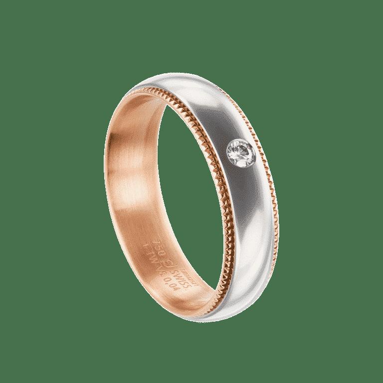 Furrer Jacot - Woman bridal