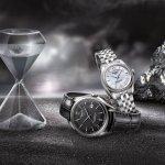 Montre-Tissot-Ballade-Gent-Ballade-Lady-Lionel-Meylan-Horlogerie-Joaillerie-Vevey