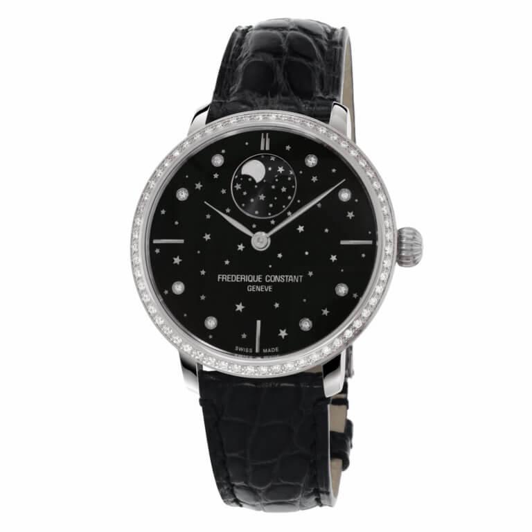 Montre-Frederique-Constant-Slimline-Moonphase-Stars-Manufacture-FC-701NSD3SD6-Lionel-Meylan-Horlogerie-Joaillerie-Vevey