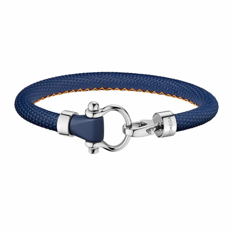 Omega - Bracelet Sailing