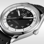 Montre-Omega-Seamaster-Chronométreur-officiel-olympique-522.32.40.20.01.003-Lionel-Meylan-Horlogerie-Joaillerie-Vevey-PR