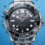 Montre-Omega-Seamaster-Diver-300M-Omega-Co-Axial-Master-Chronometer-42-mm-210.30.42.20.01.001-Lionel-Meylan-Horlogerie-Joaillerie-Vevey-PR