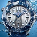 Montre-Omega-Seamaster-Diver-300M-Omega-Co-Axial-Master-Chronometer-42-mm-210.32.42.20.06.001-Lionel-Meylan-Horlogerie-Joaillerie-Vevey