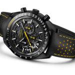 Montre-Omega-Speedmaster-Moonwatch-Chronograph-311.92.44.30.01.001-Lionel-Meylan-Horlogerie-Joaillerie-Vevey