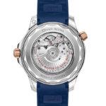Montre-Omega-Seamaster-Diver-300M-Omega-Co‑Axial-Master-Chronometer-42-mm-210.22.42.20.03.002-Lionel-Meylan-Horlogerie-Joaillerie-Vevey_dos