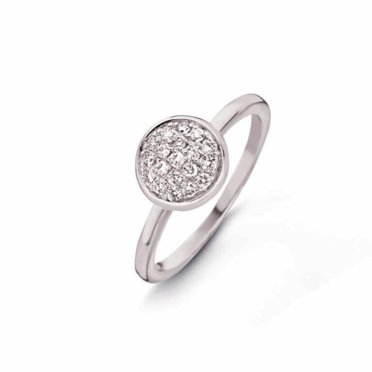 One More - Vulsini ring