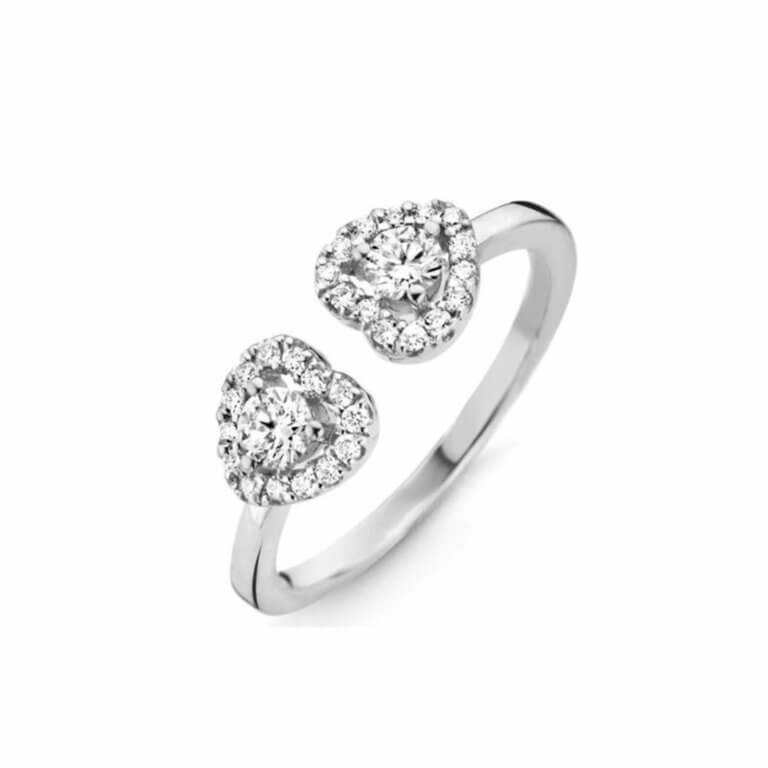 One More - Ring Salina
