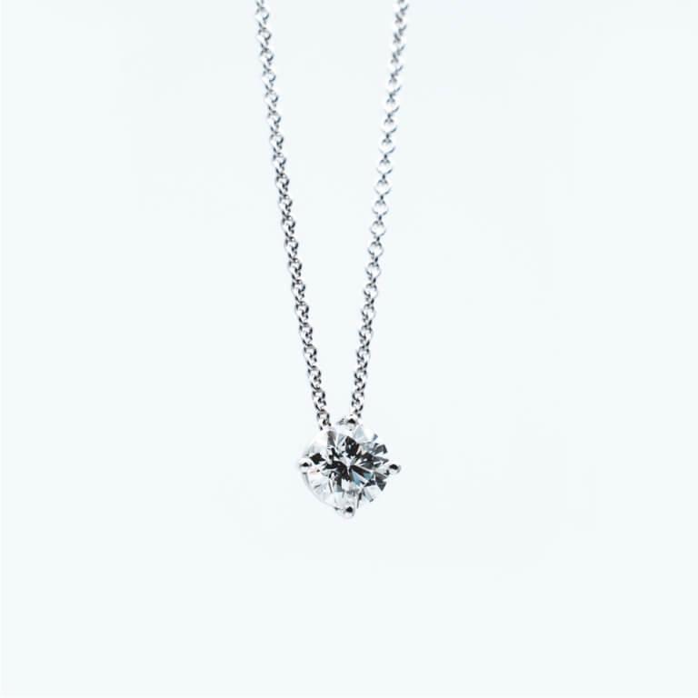 Bijoux-création-collier-Horlogerie-joaillerie-vevey-1.jpg