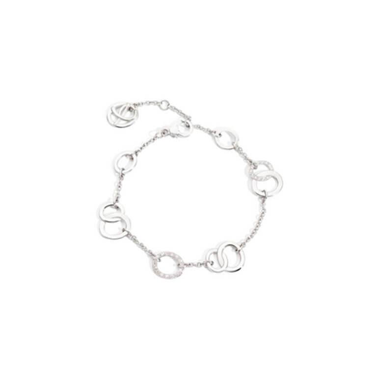 Pomellato - Bracelet Brera