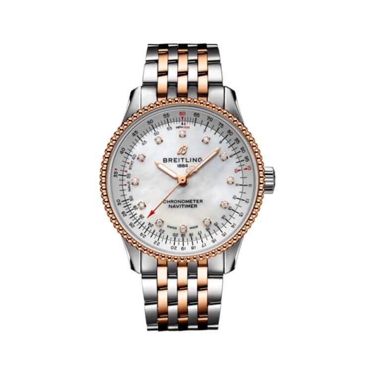 Montre-Breitling-Navitimer-36-U17395211A1U1-Lionel-Meylan-horlogerie-joaillerie-vevey-1.jpg