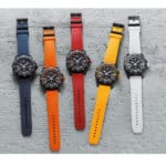 Montre-Breitling-endurance-pro-photo-ensemble-Lionel-Meylan-horlogerie-joaillerie-vevey.jpg