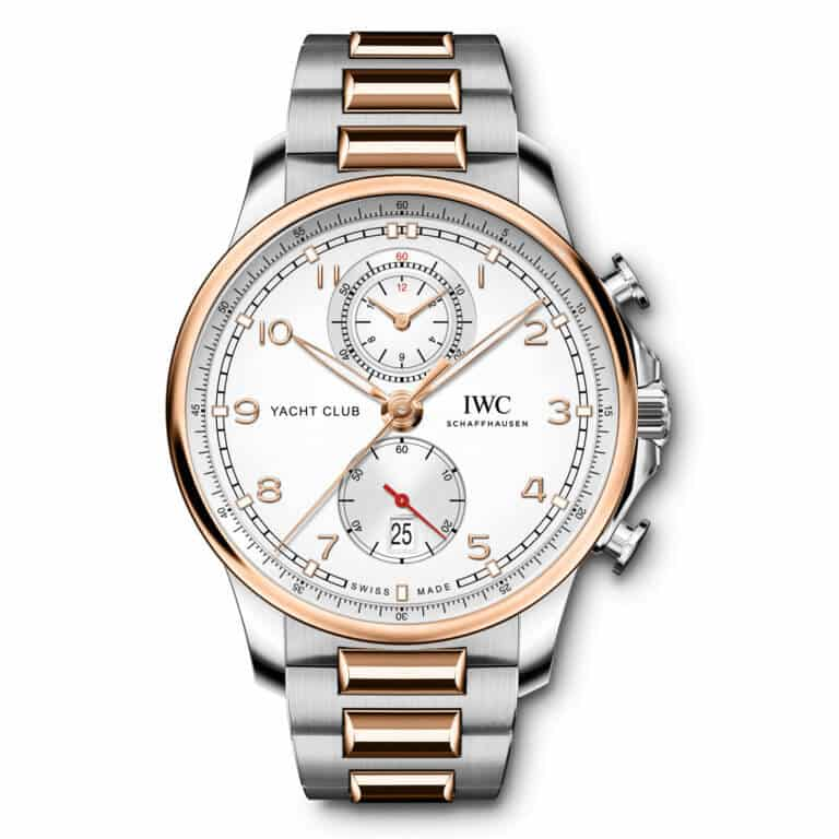 Montre-IWC-Portugieser-Yacht-club-chronographe-IW390703-Lionel-Meylan-horlogerie-joaillerie-vevey.jpg