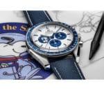 Montre-Omega-Speedmaster-moon-watch-snoppy-Lionel-Meylan-horlgoerie-joaillerie-vevey.jpg