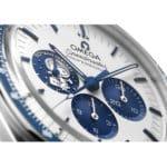 Montre-Omega-speedmaster-Moonwatch-snoopy-Lionel-Meylan-horlogerie-joaillerie-vevey-1.jpg