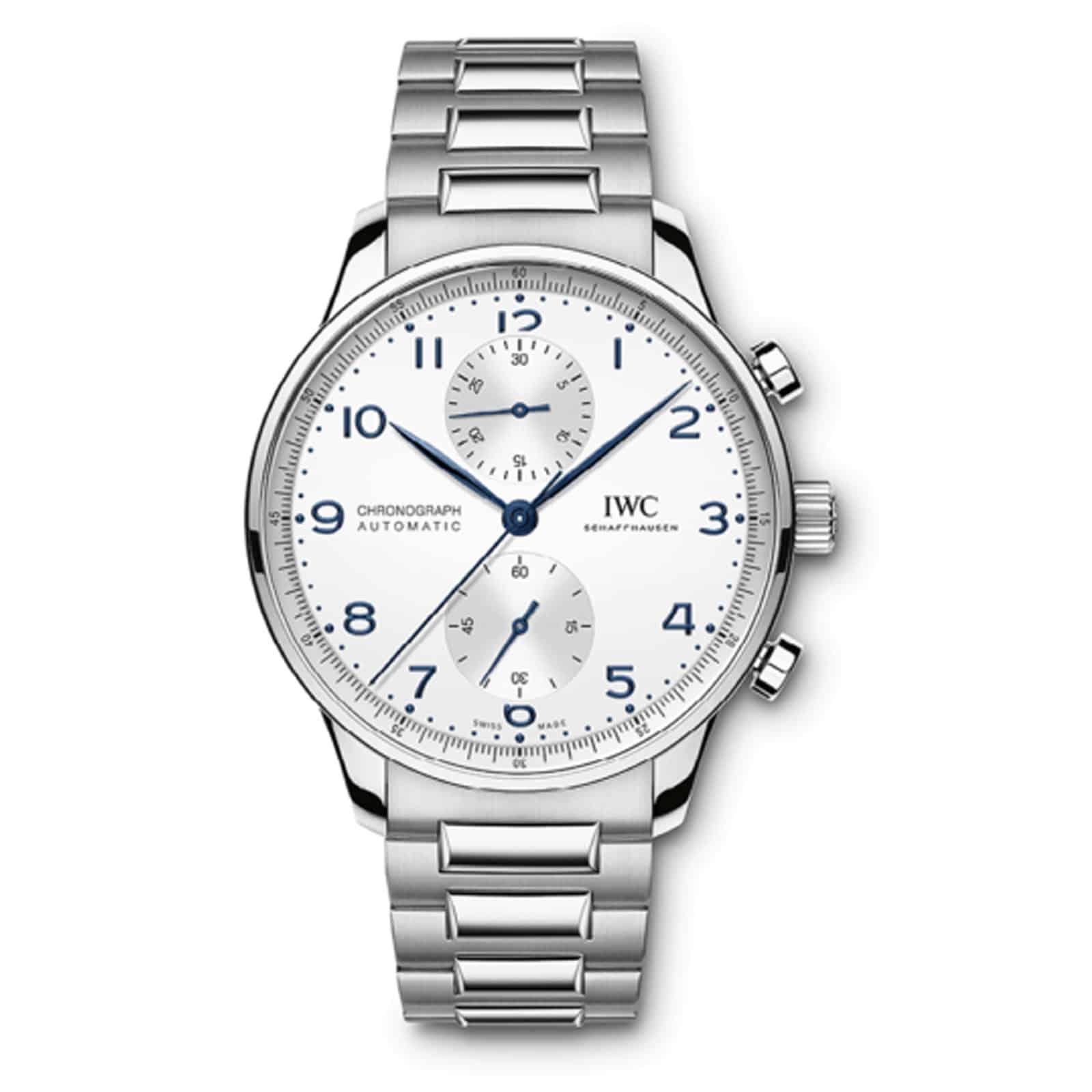 Montre-IWC-Portugieser-IW371617-Lionel-Meylan-horlogerie-joaillerie-vevey.jpg