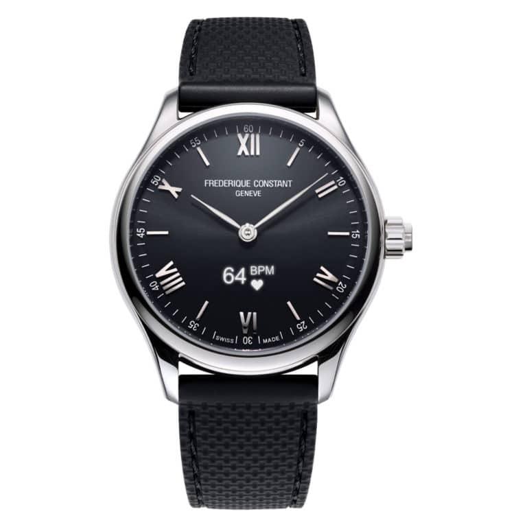 Frédérique Constant - Smartwatch