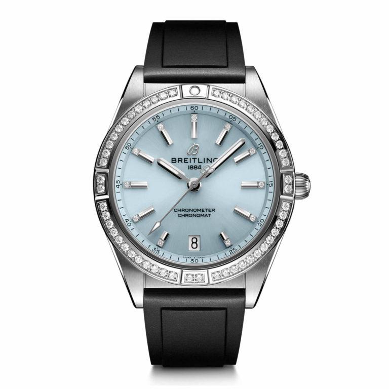 Breitling - Chronomat Automatic 36