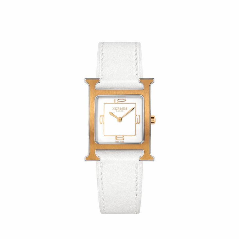 Hermès - Hour H Average Model